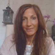 Tamara Lang