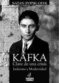 1883~3 de julio~2020, aniversario del nacimiento de KAFKA
