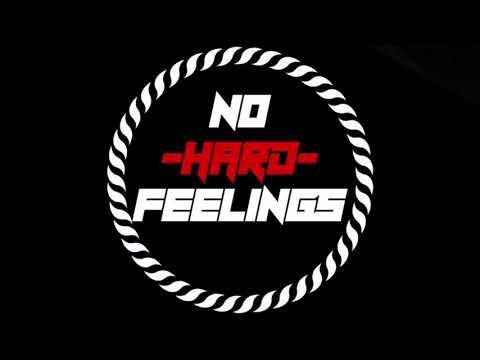No Hard Feelings            R. Cooder- A. D. Eker  2020