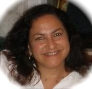 Angela Ferri Posatiere