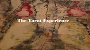 The Tarot Experience (Youtube)