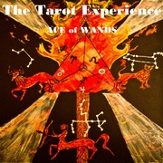 The Tarot Experience (Ace of Wands)