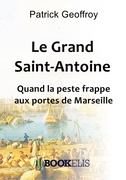 Le Grand Saint Antoine