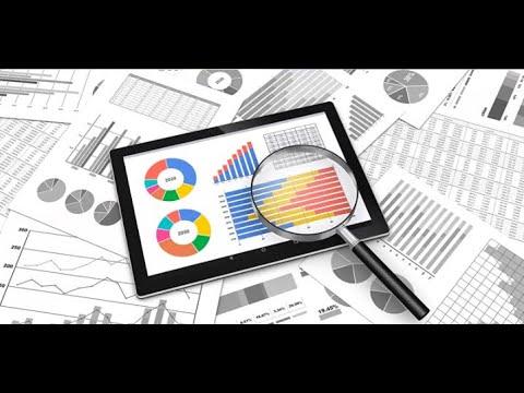 Lobbying With Data - DRIVA arts DRIVA
