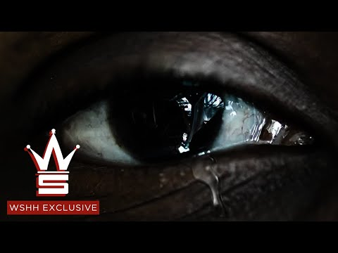 """Trae Tha Truth - """"Time For A Change"""" feat. TI & More (Official Music Audio )"""