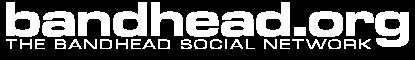 bandhead.org Logo