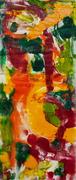 -Erdflecken Holzschnitt  180x70 jpg