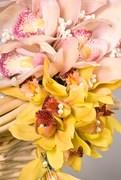 MW Flower Design