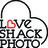 Love Shack Photo