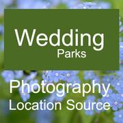 Wedding Parks