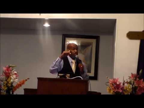 Divine Deliverance In the Midst of Deliberate Destruction