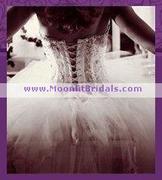 Moonlit Bridals