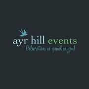 Ayr Hill Events