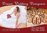 Dream Wedding Designers