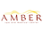 Amber Spa & Medical Center