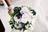 Green Apple Weddings & Events