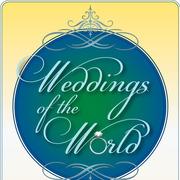 Weddings of the World