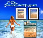Sandnames
