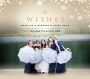 Wishes Whistler
