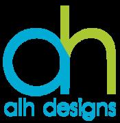 ALH Designs