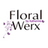 Floral Werx