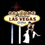 Las Vegas Gifts - VegasDuSoleil.