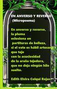 ANVERSO 1