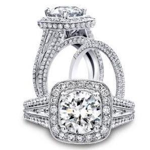 Vanscoy Diamonds