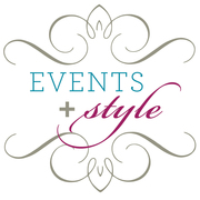 Events + Style