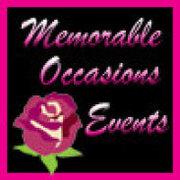 Memorable Occasions