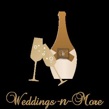 Weddings-N-More