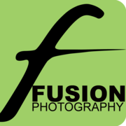 Fusion Photography