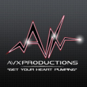 AVx Productions