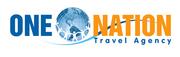 Tour Operator Turkey