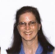 Kathy Moroney