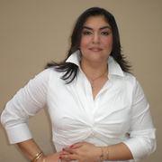 Dina Allende