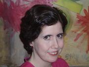 Sara J. Welch