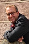 Carsten Hennig