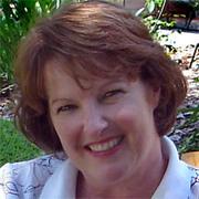 Mary Ann DeSantis