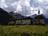 Aaro Bhutan Tours & Treks