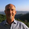 Adrian Petersen