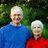 Bonnie & Bill Neely