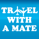 Travel With a Mate.com