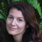 Melanie Waldman