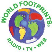 World Footprints Radio
