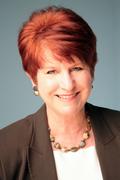 Cathy Kornfield