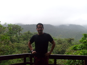 Jose R. Gutierrez