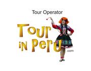 TOUR in PERU - Tour Operator
