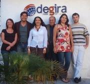 Degira Tour Operator