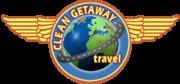 Clean Getaway Travel